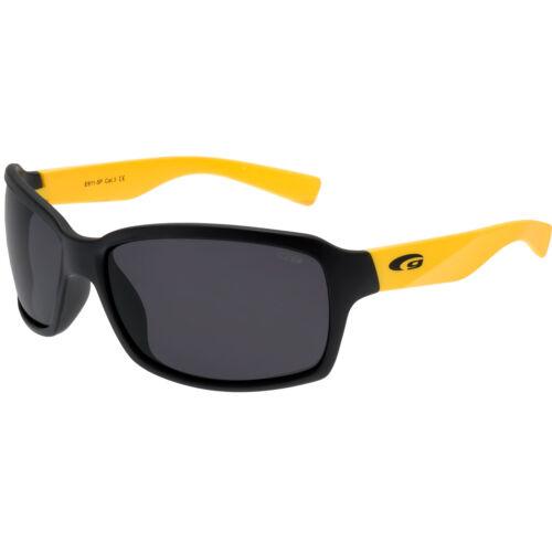 Kontrastverstärkend Goggle Damen Sonnenbrille polarisierend