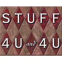 Stuff4Uand4U