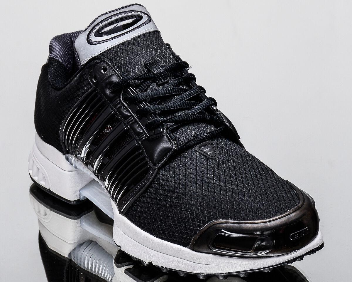 Adidas originali climacool 1 di - clima fresco uomini di 1 scarpe nuove ba7156 nero d23a12