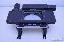 Prior Scientific H101a Motorized Microscope Stage