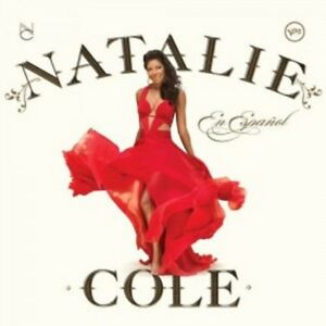 Natalie-Cole-Natalie-Cole-en-espanol-CD-latin-pop-nuevo