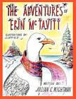 The Adventures of Erin McTavitt by Jillian C Wightman (Paperback / softback, 2008)