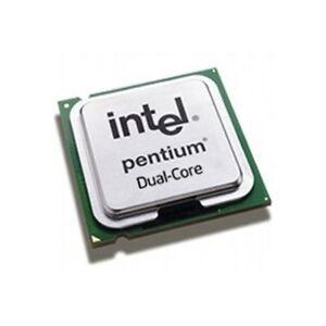 Procesador-Intel-Pentium-Dual-Core-E2220-2-4Ghz-Socket-775-FSB800-1Mb-Cache