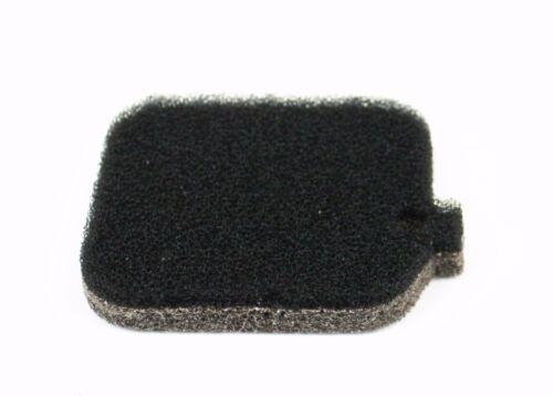 Air Filter Fits Stihl Blower BG45 BG46 BG55 BG65 BR45 SH55 SH85 4229-120-1800