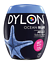Dylon-350g-Machine-Dye-Pods-Fabric-Dyes-Permanent-Textile-Cloth-Wash-Select-Col thumbnail 16