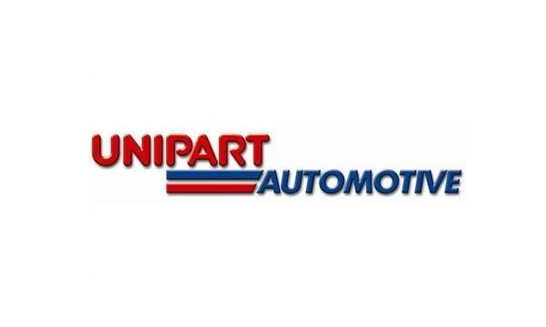 UNIPART AIR FILTER GFE2373 FOR MAZDA 121 323 626 MX6 FREE DELIVERY