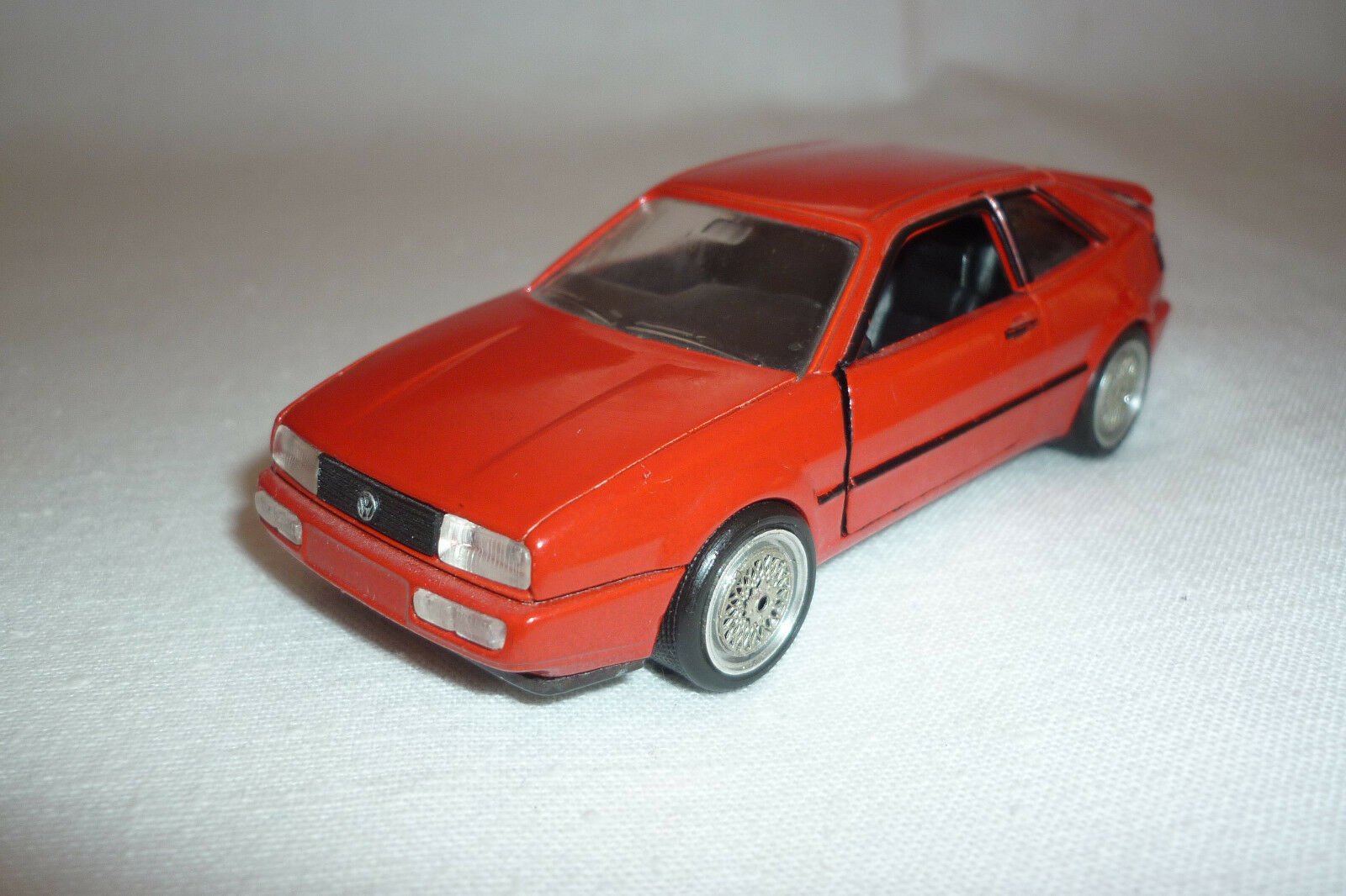 Schabak-modelo-VW Corrado Corrado Corrado - 1 43 - (3.div-26) 82521a