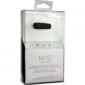 Auricolari-Bluetooth-Plantronics-M70-compatibile-con-piu-marche