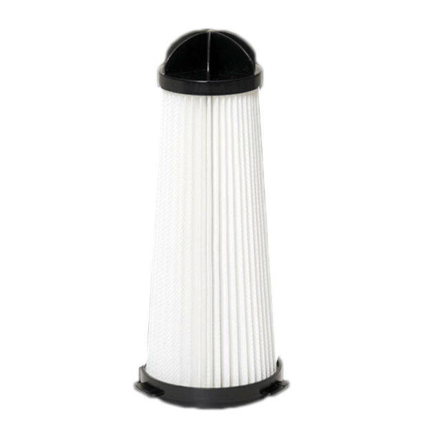 Genuine PACVAC Hypercone Active Air HEPA Filter KC270 for Superpro series Vacuum