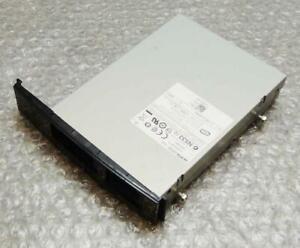 Dettagli su Dell YR887 0YR887 Multi Media Card Reader Bluetooth Modulo -  Teac CAB-200-B00