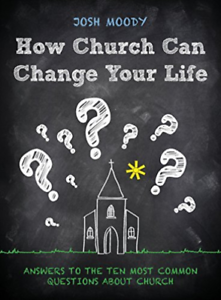How-Church-Can-Change-Your-Life-BOOK-NUEVO