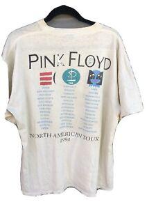 Floyd Usa