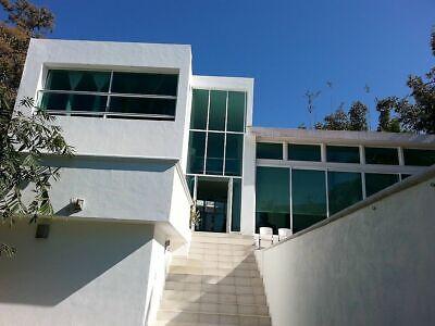 Renta casa en La Punta