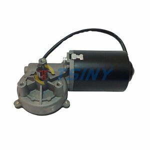 12v dc electric right angle reversible electric gear motor for 12v dc 300 rpm high torque gearbox motor