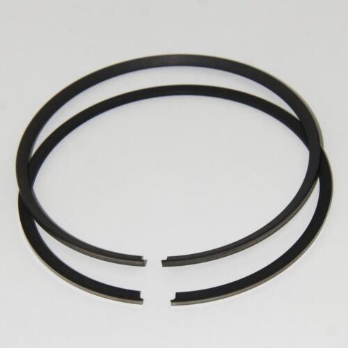 New Piston Ring Set .015 for Mercury 75-200 HP L3//L4//2.5L//V6 822321A1