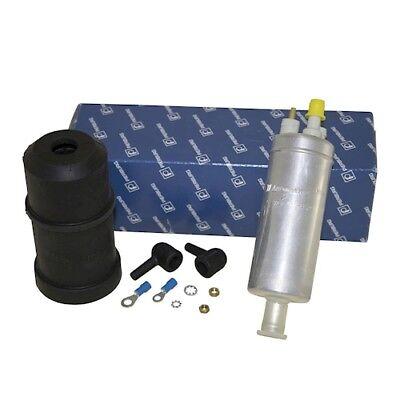 Petrol Pump Fuel Pump For Moto Guzzi v11 1100 Le Mans