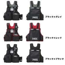 PROX Floating Game Best for adults Black Black PX399 PX399KK JAPAN Fishing NEW