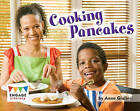 Cooking Pancakes by Anne Giulieri (Paperback, 2012)
