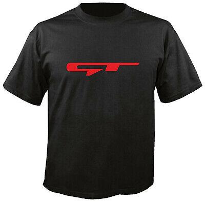 Ceed Pro Gt Turbo Proceed M-xxl Gr Gutherzig T-shirt Für Kia Fans