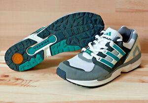 Adidas equipment | Etsy