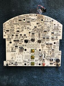 Used Roomba 530 Motherboard PCB Board