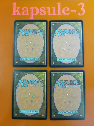 4x Shriek RaptorNew PhyrexiaMTG Magic Cards