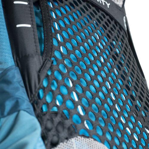 Osprey Aura AG Damen Rucksack Trekkingrucksack Wanderrucksack Touren-Rucksack