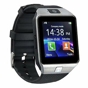 Smartwatch-Watch-Phone-Support-SIM-TF-Card-with-Camera-for-Android-IOS-iPhone