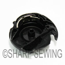 BOBBIN CASE XA5651001 XA5651051 A5651151 BABYLOCK BL60E EAC EM2 BROTHER PE150