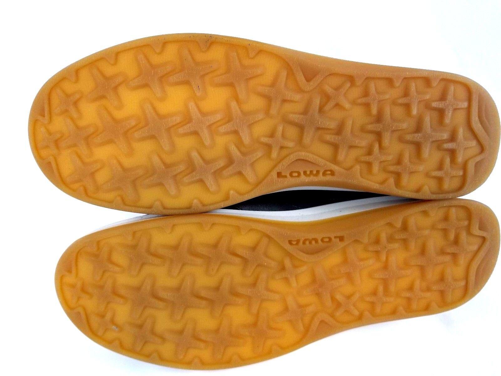 Nike Free Tr Fit 3 Print Camo Limited Scarpe Da Allenamento
