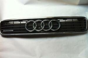 Image Is Loading 97 98 99 AUDI A4 B5 FRONT