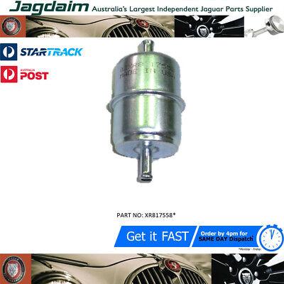New Jaguar Daimler E-Type MK2 XJ6 Fuel Tank Sump Metal Sealing Washer C26311