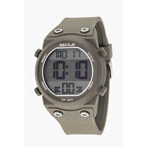 Orologio-Digitale-Uomo-Sector-Rapper-R3251582003