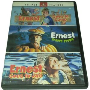 Ernest-Triple-Feature-DVD-Ernest-goes-to-jail-Jim-varney
