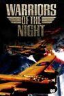 Classic British Jets Lightning 5019322214885 DVD Region 2