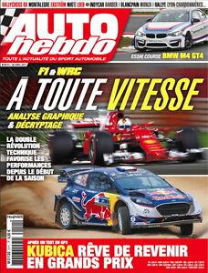 AUTO-HEBDO-n-2111-NEUF-du-26-04-2017-F1-amp-WRC-performances-2017-BMW-M4-GT4