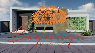 Casa Nueva con acceso a Campo de Golf y Alberca  A solo 5 minutos de la playa