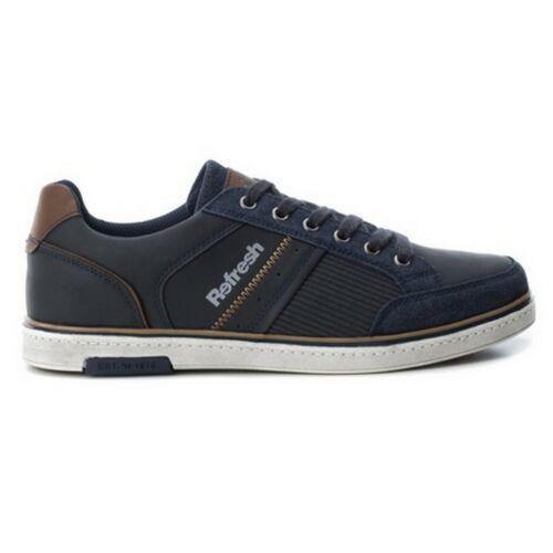 Refresh Hombre Zapatillas sneakers 21322