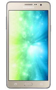 Samsung-Galaxy-On5-Pro-Gold-VoLTE-2-GB-16-GB-5-inch-Samsung-Warranty