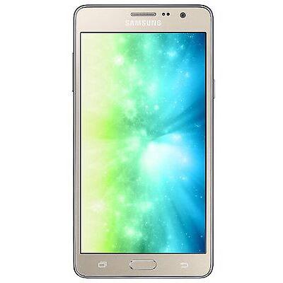 Samsung Galaxy on5 Pro 16GB / 2GB Gold