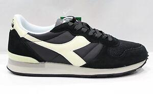 Caricamento dell immagine in corso Scarpe-Diadora -Camaro-C2609-Shoes-Sneakers-Basse-Unisex- bf5de9b886c