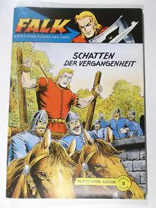 FALK-Telefonkarten-Ausgabe-Sammler-Edition-2-Hethke-Verlag-Zustand-1