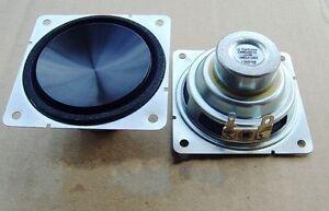 2pcs-2-5-034-inch-8Ohm-8-10W-Full-range-Audio-Speaker-Loudspeaker-Horn-For-LG
