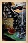 The Trip to Echo Spring: On Writers and Drinking by Olivia Laing (Hardback, 2013)