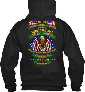 Us-Veteran-Vietnam-Notice-This-Shirt-Owner-Is-A-Gildan-Hoodie-Sweatshirt