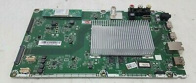 100% Kwaliteit Used Philips 50pfl5601/f7 A Tv Main Board - (ba67u4g0401) Az7ue-mma Replacement