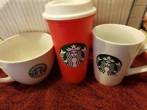 à Condition De Starbucks Boston Vous êtes Ici Mug Tasse 14 Oz (environ 396.89 G) Collection 2015-afficher Le Titre D'origine