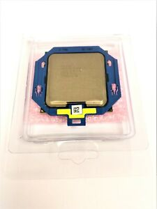 Intel-Xeon-E5-2620-SR0KW-2-0GHz-6-Core-15M-LGA2011-CPU-Processor