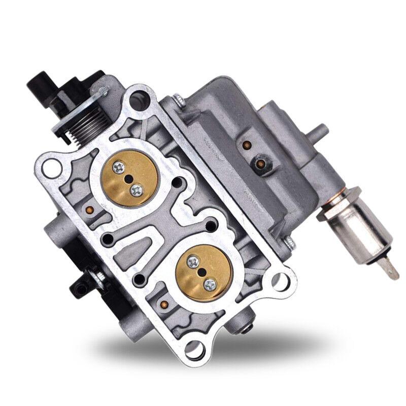EFGC motor Cocheburador CocheB para honda gxv530 pxa1 qea3 dxa1 dxa2 16100-z0a-815