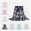 sell-Fashion-Women-Soft-Voile-Cotton-Scarf-Wrap-Silk-Chiffon-Shawl-Stole-Scarves Indexbild 1